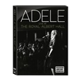 Adele Live At The Albert Hall_0352580_0