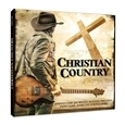 Christian Country_MCCOU_0
