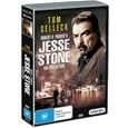 The Jesse Stone DVD Collection_MJSTON_0