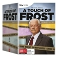 A Touch Of Frost DVD Series_MTFR_0