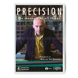 Precision – The Measure of all Things