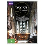 Songs of Praise - Glorious Hymns