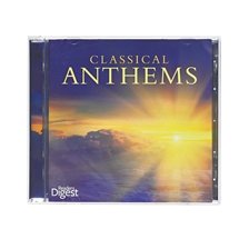 Classical Anthems