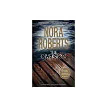 The Diversion Nora Roberts