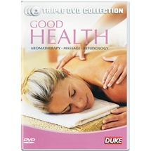 The Good Health Collection