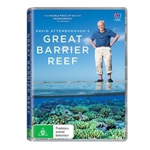 David Attenborough - 90th Birthday Collection