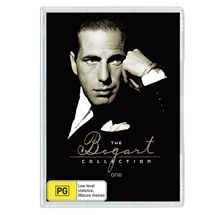 The Bogart Collection