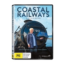 Coastal Railways