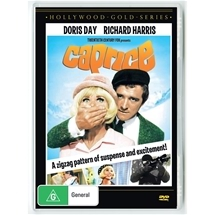 Hollywood Gold DVD Series