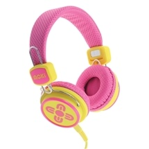 Kids Volume Limited Headphones
