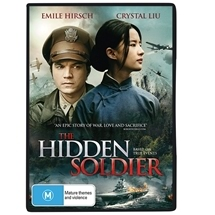 The Hidden Soldier