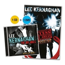 Lee Kernaghan Classics Collection
