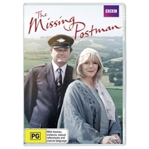 The Missing Postman