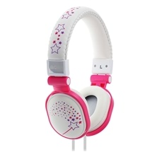Kids Popper Headphones