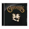 Carpenters - The Ultimate Collection_0352663_0