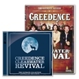 Creedence Clearwater Revival_0352863_0