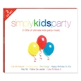 Simply Kids Party_0353247_0