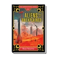 Aliens and the Unexplained Book_0415884_0