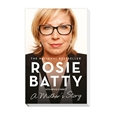 Rosie Batty – A Mother's Story_0415893_0