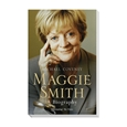 Maggie Smith - A Biography_0415928_0