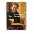 The Best of Troy Cassar-Daley_0753773_0