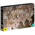 Ancient Worlds Collection_0756267_0