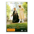 Victoria and Abdul_MABDUL_0