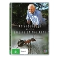 Attenborough and the Empire of the Ants_MANTS_0