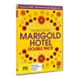 The Best Exotic Marigold Hotel Collection_MARIG_0