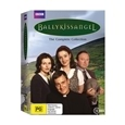 Ballykissangel Series_MBALLY_0