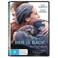 Ben is Back_MBENB_0