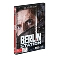 Berlin Station_MBERLI_0
