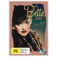The Bette Davis DVD Collection_MBETTE_0