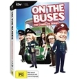 On The Buses - Complete Collection_MBUSER_0