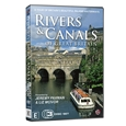 Rivers and Canals of Great Britain_MCANAS_0