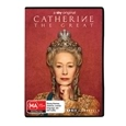 Catherine the Great_MCATG_0