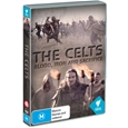 The Celts - Blood, Iron and Sacrifice DVD_MCELTS_0
