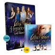 Celtic Woman Collection_MCELTW_0
