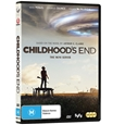 Childhood's End_MCEND_0