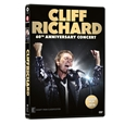 Cliff Richards_MCLIFA_0