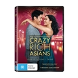 Crazy Rich Asians_MCRAZY_0
