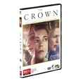 The Crown (2016)_MCROWA_0