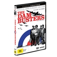 The Dam Busters_MDAMBU_0