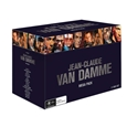 Jean-Claude Van Damme Collection (17 DVDs)_MDAMM_0