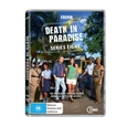 Death in Paradise_MDEAT_0