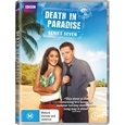 Death in Paradise_MDEAT_2