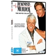 Diagnosis Murder_MDIAG_0