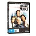 Diagnosis Murder_MDIAG_1
