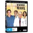 Diagnosis Murder_MDIAG_2