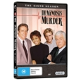 Diagnosis Murder_MDIAG_3